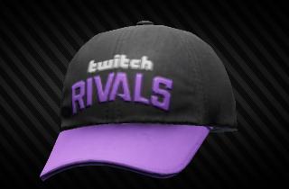 Rivals2020cap.png