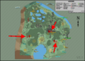 Blood of War - Part 3 Map.png