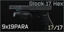 GLOCK17 Hex.png