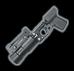Mod launcher.png