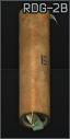 RDG-2B Smoke grenade icon.png