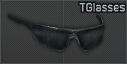 Tactical Glasses icon.png
