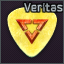 VeritasGuitarPickIcon.png