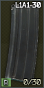 L1A1 Mag Icon.png