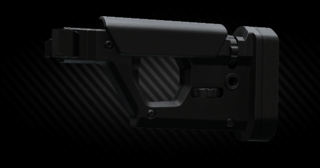 Pro700Stock.png