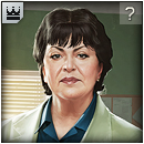 Therapist 4 icon.png