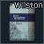 Wilstonicon.png