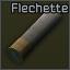 12-70 Flechette icon.png