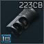 223CB Icon.PNG