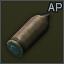 45APIcon.png
