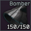 BomberBeanie icon.png