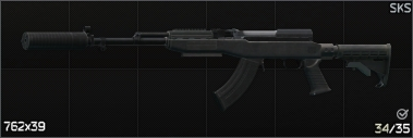 Cultist SKS.png