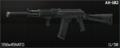 Dealmaker-AK-102.png