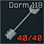 Dorm 118 icon.png