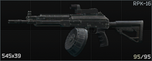 Gluhar RPK-16 Icon.PNG