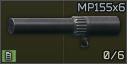 MP155 6tube icon.png