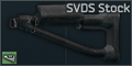 Polymer stock for SVDS icon.png