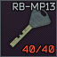 RB-MP13.png