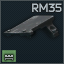 Rm35.png