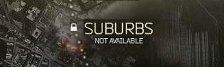 Suburbs Banner Temp.png