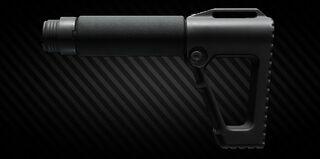 Double Star Ace Socom gen.4 stock for AR-15 examine.jpg