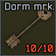 Marked-key-Icon.png
