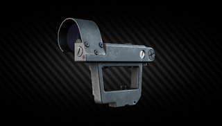 Okp7dovetail3d.png