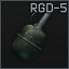 RGD-5 grenade icon.png