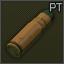 TTPTGZH.png