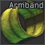 Armband (yellow) icon.png