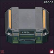 Kappa icon.png