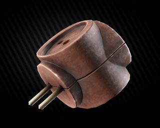 T-Shaped Plug.png