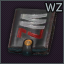 WZ Wallet icon.png