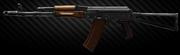 AKS-74.png