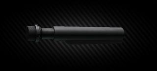 Mesa Tactical Crosshair Hydraulic buffer tube.png