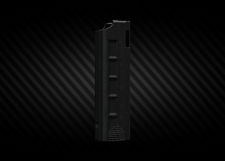 Standard 9x19 15-round magazine for MP9.png