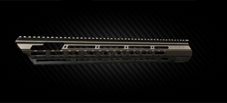 Sword int. 18 inch handguard for Mk-18.png