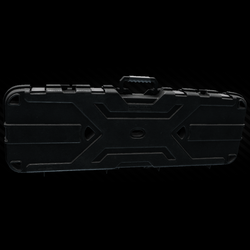 Weapon case