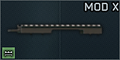 AB Arms MOD X mount for M700 icon.png