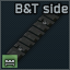 B&T MP9 side rail icon.png
