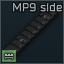 B&T MP9 side rail icon.png