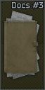 Military documents 3-icon.png