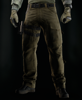 USEC TIER3 Lower.png