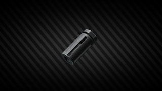 Vector45 flashhider view.png