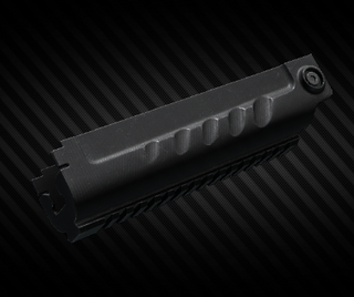 Polymer ASh-12 foregrip ins.png