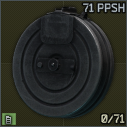 Ppsh71icon.png