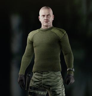 USEC Commando ins.png