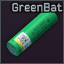 GreenBat Icon.png