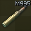 M995ICON.png