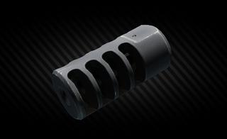 Orsis T-5000M muzzle break.png